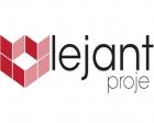 Lejant Proje'nin PR ajansı Brandworks İletişim oldu!