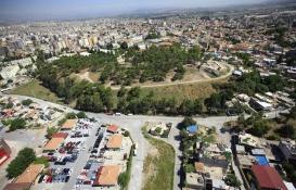 Türk Kızılayı'nın inşaat projelerinin yapımı ihalesi 15 Mart'ta!