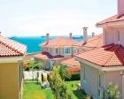 Keleşoğlu Holding Eston Deniz'i satın aldı!