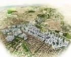 Kadıköy Fikirtepe'deki çalışmalarda 4 firma ruhsat aldı!
