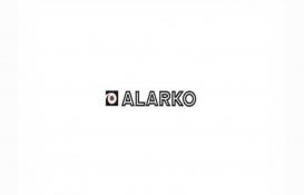 Alarko GYO sermaye tavanını 150 milyon TL'ye çıkarıyor!