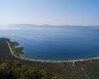 İznik Gölü'nün etrafında yapılaşma olduğu iddiası mecliste!
