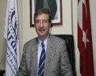 Emin Ucuz: Arap ülkeleri ile ihracat artacak!