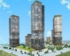 Adım İstanbul Evleri fiyat 2017!