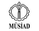 Müsiad Fuarı'nda Türkiye'nin yurtdışı yatırım imkanları tartışıldı!