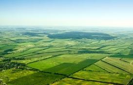İBB'nin Sancaktepe'deki arazi satışı araştırmasını İçişleri Bakanlığı devraldı!