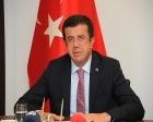 Nihat Zeybekçi: Ekonomide Ar-Ge ve yüksek teknolojiyi arttırmak zorundayız!