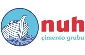 Nuh Çimento toplu iş sözleşmesi görüşmelerine yarın başlayacak!