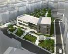 Çekmeköy Hamidiye Kültür Merkezi yenileniyor!