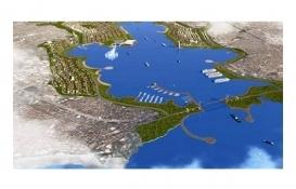 Kanal İstanbul çevresine konut yapmak için kooperatif mi kuruldu?