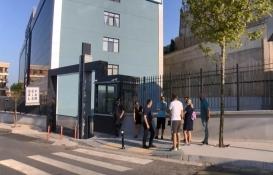 Devr-i Alem Eğitim Kolejleri'nin Halkalı ve Kurtköy şubeleri kapandı!