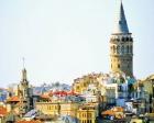 Türkiye'deki konutlar depreme ne kadar dayanıklı?