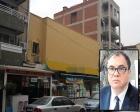 M.Kemal Turan: İzmir'de imar tefeciliği yapılıyor!