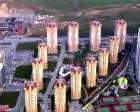Toki İstanbul evleri ve yapımı süren projeleri 2014!