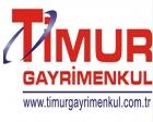 Timur Gayrimenkul Geliştirme tahvil faizini açıkladı!