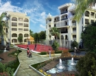 Mostar Life Grand Houses Başakşehir'in en iddialı projesi olmaya aday!