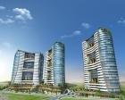 Kentplus Kadıköy projesi fiyat listesi!