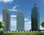 Delta Dubai Tower 2017 güncel fiyatları!