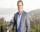 Yusuf Akçayoğlu: Yeni havalimanı inşaatı devam ediyor!