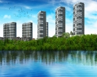 Kaşmir Göl Evleri Eryaman daire fiyatları!