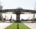 Ankara 1. Organize Sanayi Bölgesi'ne 11 bin dönümlük yeni arazi!