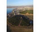 Konya Beyşehir'e yeni kumsal sahil!