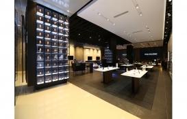 Perakende sektörünün en yeni girişimi deneyim mağazaları!