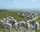 Evora İstanbul Teknik Yapı iletişim bilgileri!