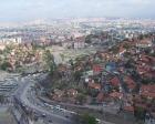 Ankara Altındağ Çalışkanlar Mahallesi imar planı askıda!