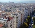 Ruslar Antalya'da yeni ev bakıyor!