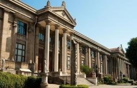 Türkiye'deki müze sayısı 451'e yükseldi!