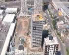 Monumento Kartal Evleri'nin havadan en yeni videosu!