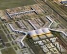 3. Havalimanı'nın güvenliğinde Proline tercih edildi!