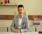 Türk inşaat sektörü 2018'de yükselişine devam edecek!