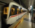 İzmir Halkapınar-Otogar Metro Projesi'nin ÇED süreci tamam!