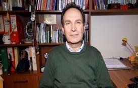 Prof. Dr. Haluk Eyidoğan: Avcılar için konut stoğu hazırlanmalı!