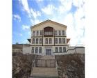 Antalya Korkuteli'ne köy konağı inşa edildi!