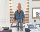 Adnan Saraç: Konut satışları 2015'i aratmayacak!