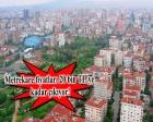 Ziverbey- Göztepe hattı kentsel dönüşümle değerleniyor!