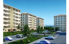 TOKİ Kırıkkale Çelebi 2020 başvuruları yarın başlıyor!