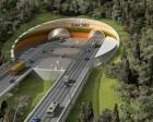 Zigana Tüneli Projesi yeniden ihaleye çıkacak mı?