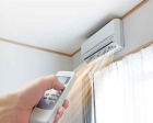 Vestel evlere internetli klima getiriyor!
