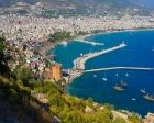 Antalya Cumhuriyet Mahallesi'nde riskli alan kararı!