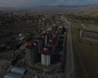 TOKİ Erzurum Palandöken Malmeydanı kura yeri!