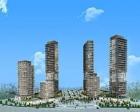 Kayaşehir Adım İstanbul Rezidans satılık!