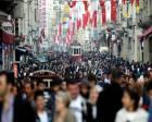 İstanbul un nüfusu 130