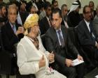 Mersin ve Suudi Arabistan arasında yeni yatırımlar konuşuldu!