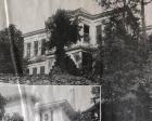 2005 yılında Yusuf İzzetin Efendi Sarayı satışa çıkarılmış!