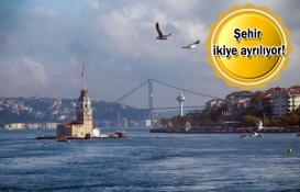 İstanbul Eylem Planı'nın detayları ortaya çıktı!