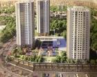İstanbul Panorama Evleri Bağcılar daire fiyatları!